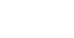 rd-logo-white